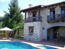 9 bed Country House for sale in Catalonia, Barcelona...