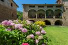 10 bed Country House for sale in Catalonia, Girona, Olot