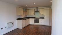 2 bedroom Apartment in Ascote Lane, B90
