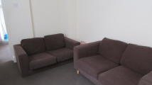 1 bedroom Ground Flat to rent in Shirley Road...