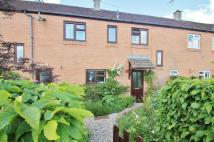3 bedroom Terraced home in Poulton Lane...