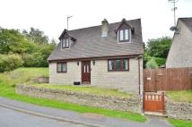 3 bed Detached house in Farmington Road...