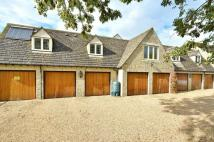 property for sale in Lygon Court, Fairford, Gloucestershire.