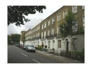 2 bedroom Flat to rent in Offord Road, London, N1