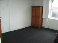 Studio flat in Holloway Road, London...