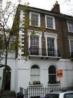 2 bed Apartment in Hemingford Road, London...