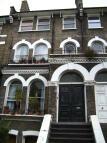 2 bedroom Flat in North Villas, London, NW1