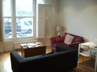 1 bed Ground Flat in Northumberland Park...