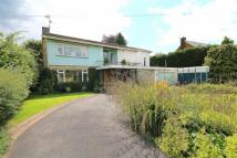 4 bedroom Detached home for sale in Mill Place, Lisvane...