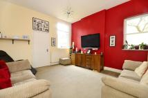 Flat for sale in Manor Road, Beckenham...