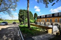 property for sale in Ravensbourne Avenue...