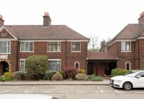 Studio flat for sale in Southend Road, Beckenham...