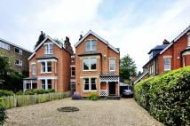 6 bed home for sale in Shortlands Road...