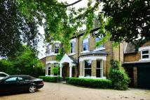 2 bed Flat for sale in Rectory Road, Beckenham...