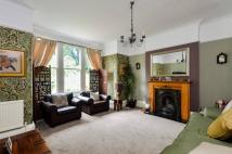 5 bedroom house for sale in Kings Hall Road...