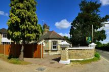 3 bedroom Bungalow for sale in South Eden Park Road...