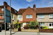 3 bedroom house for sale in Croydon Road, Beckenham...