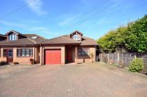 3 bed home for sale in Homer Road, Beckenham...