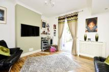 1 bed Maisonette for sale in Ash Grove, Anerley, SE20