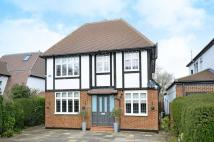 5 bedroom property for sale in Brabourne Rise...