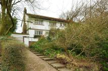 property for sale in Crab Hill, Beckenham, BR3
