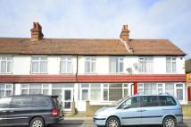 3 bed property in Churchfields Road...