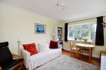2 bedroom Flat for sale in Avenue Road, Anerley...
