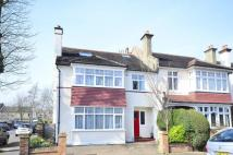 5 bedroom property in Queens Road, Beckenham...