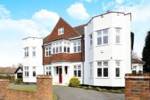 6 bed home in Wickham Way, Beckenham...