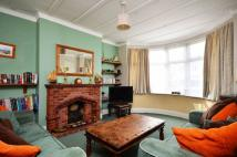 3 bedroom property for sale in The Drive, Beckenham, BR3