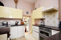 1 bed Flat for sale in Croydon Road, Beckenham...