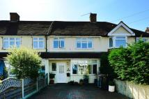 3 bed home for sale in Chaffinch Avenue...