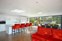 property for sale in Hayes Way, Beckenham, BR3