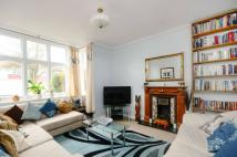 4 bedroom home for sale in Forster Road, Beckenham...