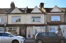 3 bedroom house for sale in Parish Lane, Anerley...