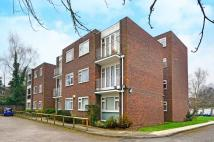 1 bed Flat for sale in Foxgrove Road, Beckenham...