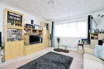 Beckenham Road Flat for sale