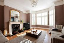 6 bed property for sale in Queens Road, Beckenham...
