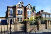 6 bedroom home for sale in Lennard Road, Beckenham...
