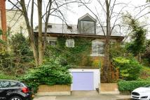 house for sale in Highland Road, Beckenham...