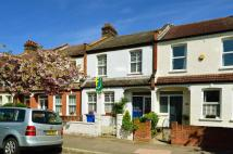 3 bed house in Durban Road, Beckenham...
