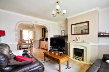 3 bedroom home in Kent House Road...