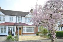 3 bedroom property in Altyre Way, Beckenham...