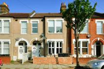 1 bedroom Flat in Blandford Road...