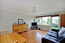 Flat for sale in Westgate Road, Beckenham...