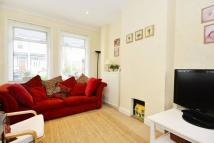 Cottage for sale in Allen Road, Beckenham...