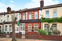 3 bed home for sale in Balgowan Road, Beckenham...