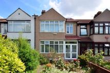 Elmers End Road property