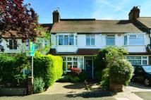4 bedroom property for sale in Aylesford Avenue...