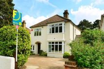 Kings Hall Road house for sale